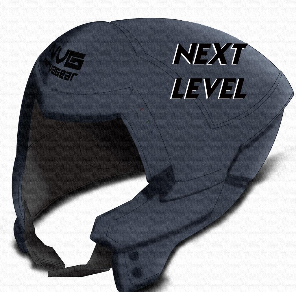 Nerve Gear , AmuSpher, STL