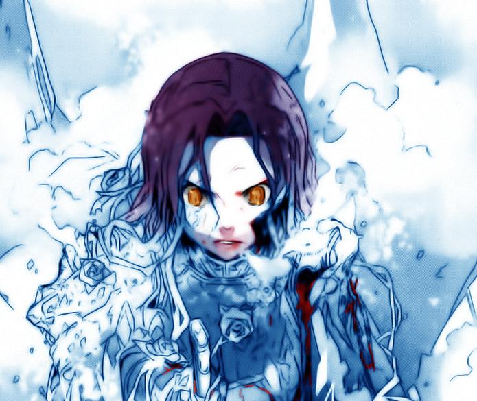Sword Art Online Alicization - Fanatio - Rising - Vol.12
